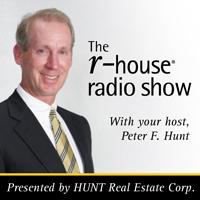 The r-house radio show