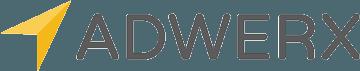 Adwerx Logo Image